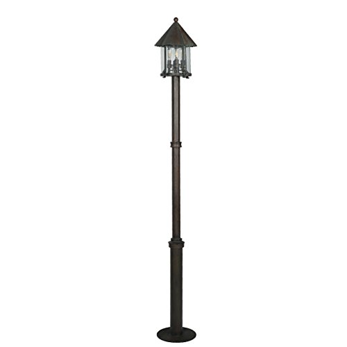 Led Street Motif Light - 2