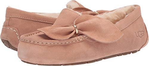 UGG Women's Ansley Twist Arroyo 7 B US