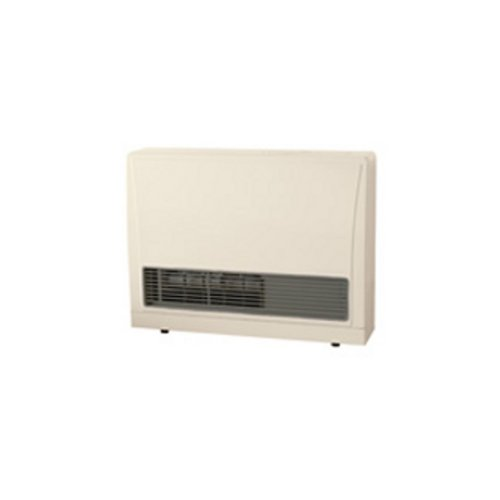 Rinnai-EX22CN-Direct-Vent-Wall-Furnace-Natural-Gas-Beige