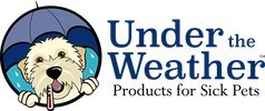 Under the Weather Calming Soft Chews for Dogs (60 count pack) by Under the Weather (Image #2)