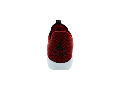 white Sportschoenen University Herenschoenen Nike black Eclipse Red Jordan WPO7H7