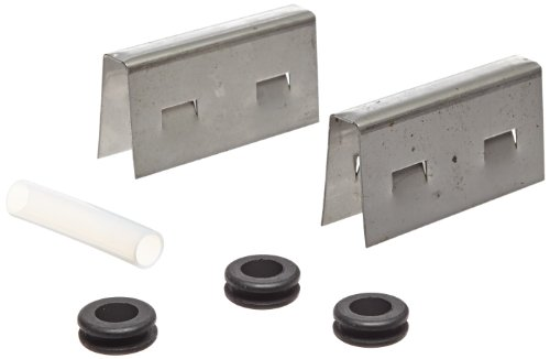 Justrite 28927 Sump-to-Sump Drain Kit by Justrite