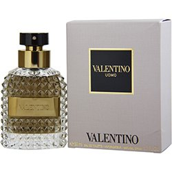 VALENTINO UOMO® by Valentino Fragrance for Men (EDT for sale  Delivered anywhere in USA