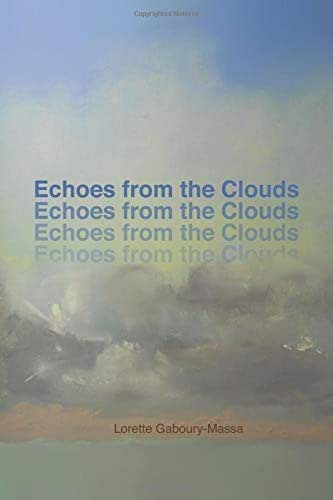Echoes from the Clouds