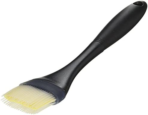 OXO Good Grips Silicone Basting & Pastry Brush - Large