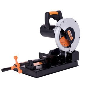 Buy wood cutting saw machine