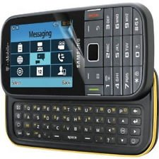 Att Samsung Jack (Samsung Gravity TXT SGH-T379 GSM 3G Used Cell Phone T-Mobile)