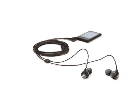 Shure-Sound-Isolating-Earphones