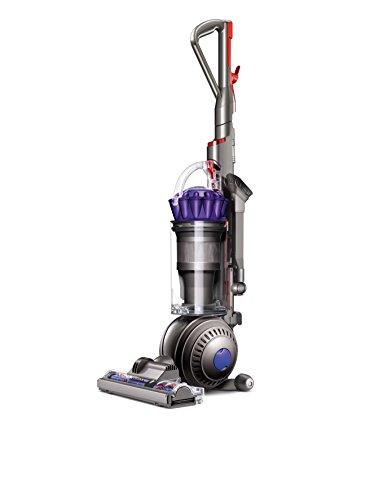 Buy upright vacuum for pet hair 2016