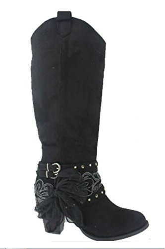 pierre-dumas-womens-denny-9-boots-10-black