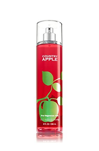 bath-body-works-fine-fragrance-mist-country-apple