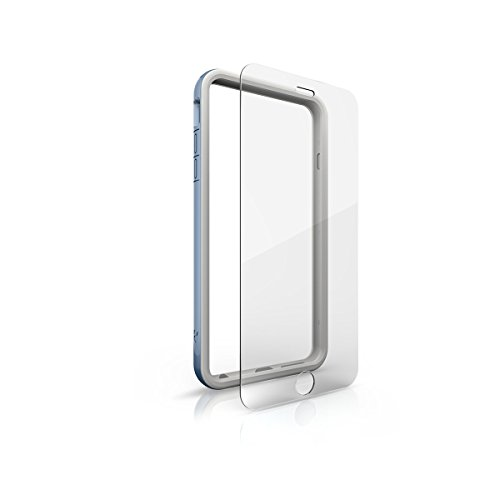 zagg iphone 6 protective screen - 7