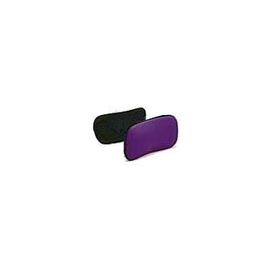 Flex Ring Handle Pads (pair)