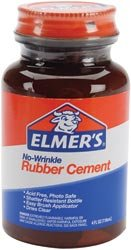 bulk-buy-elmers-no-wrinkle-rubber-cement-4-ounces-e904-6-pack