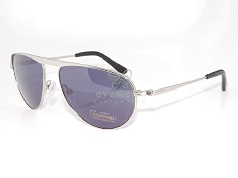 eb20914ac1 Image Unavailable. Image not available for. Color: Tom Ford FT 108 19V James  Bond 007 sunglasses