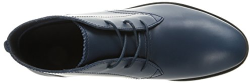 f9bbb101bbcc Lacoste Men s Millard 316 1 Cam Chukka Boot - Import It All