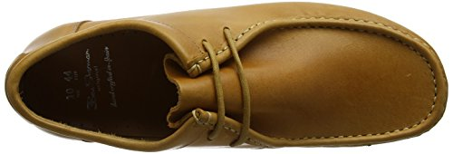 Ben Sherman Men's Bilby Moccasins Brown (Tan Leather) s8qgIvKC