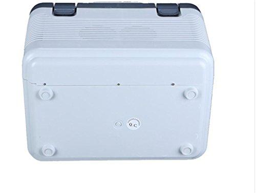 Mini Kühlschrank Kompressor 12v : Szxc tragbare l kompressor kühlschrank gefrierschrank kälte