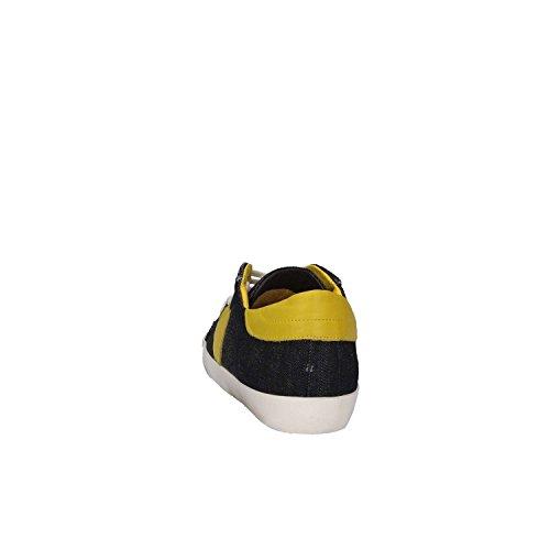 Bébé Model Basket Philippe CLL0 JJ2C gqnzXFx8