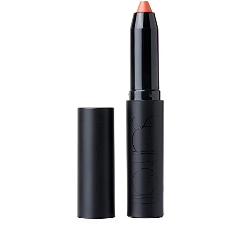 クラッドリップクレヨン18 x2 - Surratt Lip Crayon 18 Scantilly Clad (Pack of 2) [並行輸入品] B07255G89M