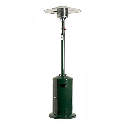 Favex-Sombrilla 853.0046-Estufa eléctrica exterior de gas Cosy Profi: Amazon.es: Jardín