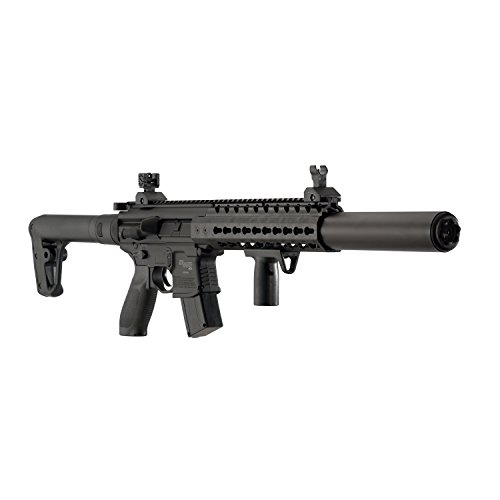 Sig-Sauer-MCX-177-CAL-Co2-Powered-30-Rounds-SIG20R-Red-Dot-Air-Rifle