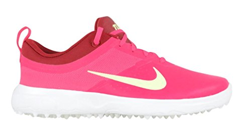 Pictures of Nike Golf- Ladies Akamai Shoes Grey M US Grey M US 1