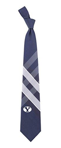 Brigham Young University Grid Tie