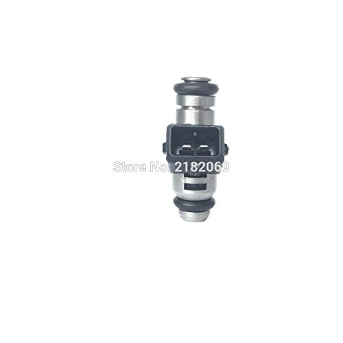Cacys-Store - 214310006900 WFI194 IWP069 Fuel injector nozzle valve for Harley Davidson Ducati 749 996 998 999 Motorcycles Mot FIAT VW