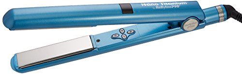 Buy fhi flat iron
