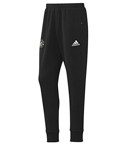 adidas-mens-manchester-united-sweat-pants-medium-black-collegiate-navy-chalk-white