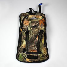 Propel 70 Hydration Pack camo-4736   B01FF9PDIE