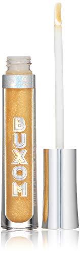 Buxom Full-on Plumping Lip Polish Top Coats, - Coat Top Lip