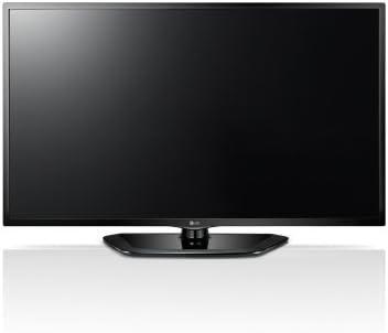 LG 39LN549C Digital Signage Flat Panel 39