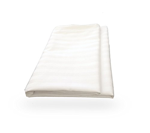 Allergy-Pillow-Covers-InstaComfort-Super-Soft-100-Cotton-Cases-Hypoallergenic-Pillowcase ...