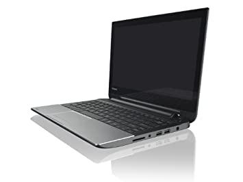 Toshiba Satellite NB10t Drivers for Windows