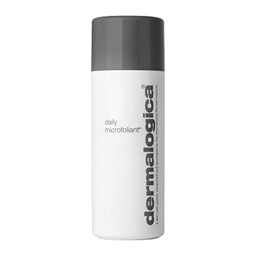Dermalogica Daily microfoliant, 2.6 Ounce