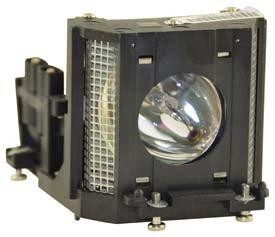 交換用の電球/ランプ51832-oxプロジェクタテレビランプ電球   B01K2FLPK6