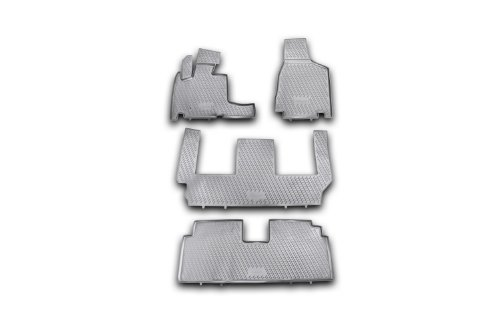 Compare Price Salt Life Car Seat Covers On