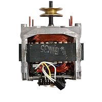 Maytag Washer Motor 40096302 -