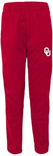 (NCAA by Outerstuff NCAA Oklahoma Sooners Men's