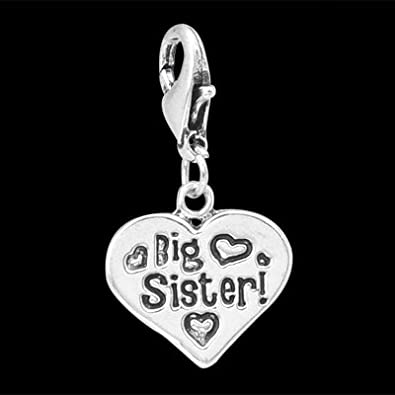 thomas sabo sister