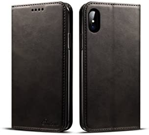 TACOO Leather Adsorption Protective Durable product image