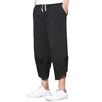 Pantalon Cremallera Hombre Cadena Pantalon Falta Pantalon Pantalon ...
