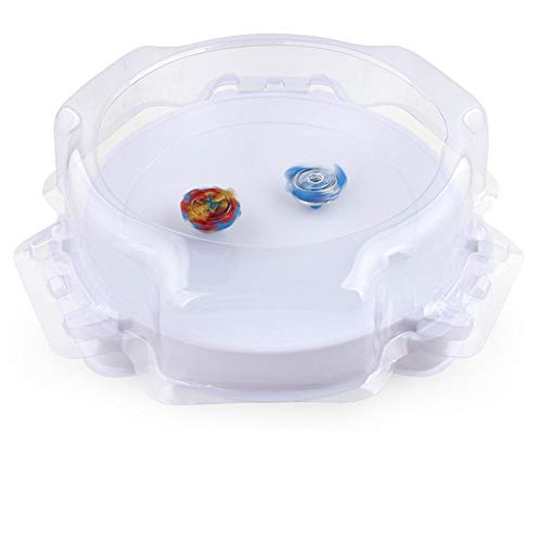 Which are the best beyblade stadium with white available in 2019?