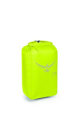 Lime Packliner Osprey Electric Packs Ultralight Pwxa80I
