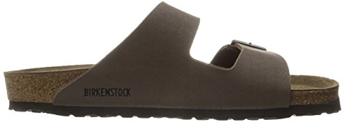 Birkenstock Arizona Mocca Mens Sandals Size 42 EU