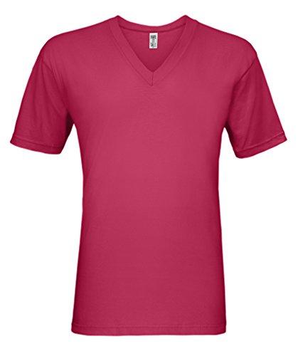 have-it-tall-mens-v-neck-t-shirt-premium-ringspun-cotton-made-in-usa-st-2xlt-crimson-large-tall