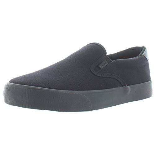 Lugz Mens Bandit Casual Sneakers,