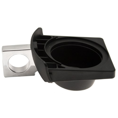 Krups Dolce Gusto Capsule Holder MS-622380 for Melody II, KP 21XX